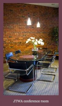 jtwa-conference-room