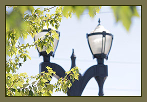 side-street-light